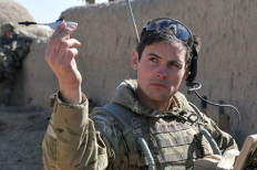 US Army Soldiers Could Get Tiny Drones Soon
