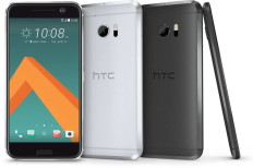 Sprint HTC 10 Gets Android 8.0 Oreo