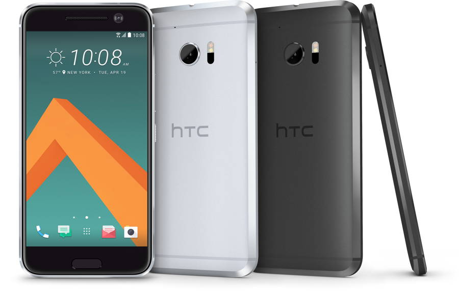 HTC Offers Substantial Discount On Its 2016 Flagship
