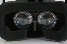 Apple Invests In A Firm That Makes Microdisplays For VR/AR Headsets