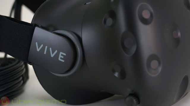 htc-vive-hardware_17