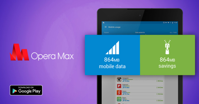 opera-max-tablet-android