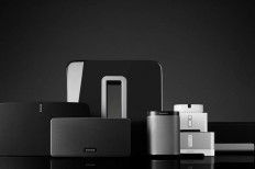 Sonos Open To The Idea Of Integrating Siri Into Its Speakers