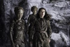 HBO Keeping A Close Eye On Game Of Thrones Pirates