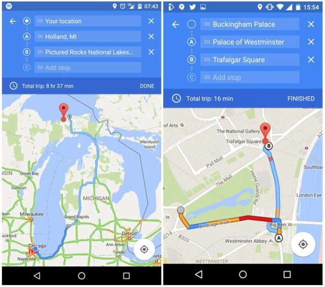 Google pulls the plug on its map maker service ubergizmo while google has certainly tried their best to map out as much as the world as possible using their own resources sometimes help from the community is gumiabroncs Choice Image