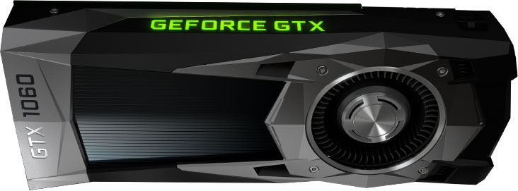 GeForce_GTX_1060