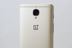 OnePlus And Meizu Found To Have Fudged Benchmarks