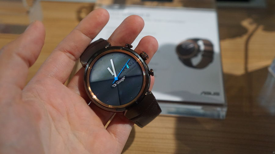 Asus-zenwatch-3-leather-01