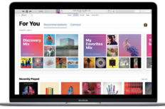 Apple Music Has Reportedly Overtaken Spotify In The US