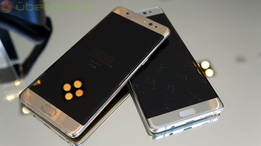 galaxy-note-7-design_10-silver-gold-front