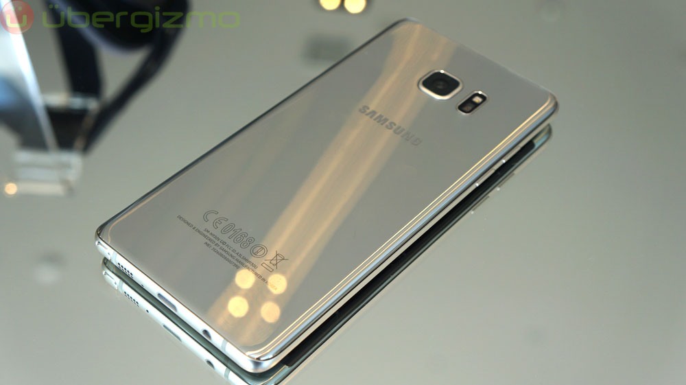 galaxy-note-7-design_12-silver-back
