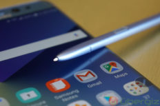 Samsung Galaxy Note 7 'Fandom Edition' Could Be Released July 7