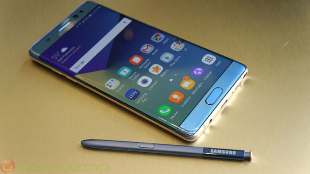 galaxy-note-7-s-pen_04