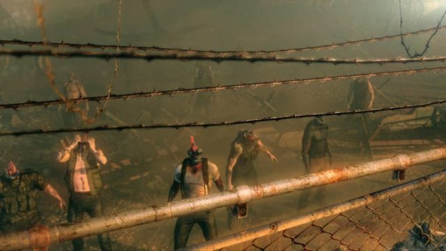 metal_gear_survive_6