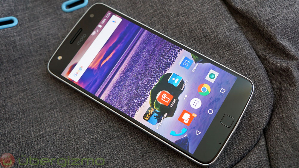 moto-z-play-hands-on_01