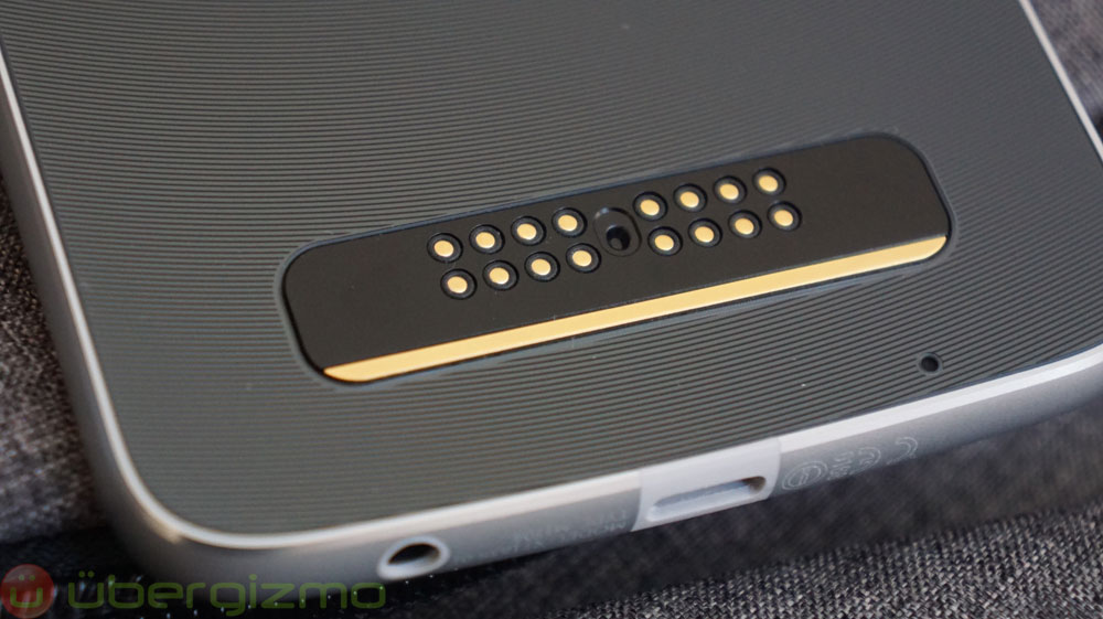 moto-z-play-hands-on_13