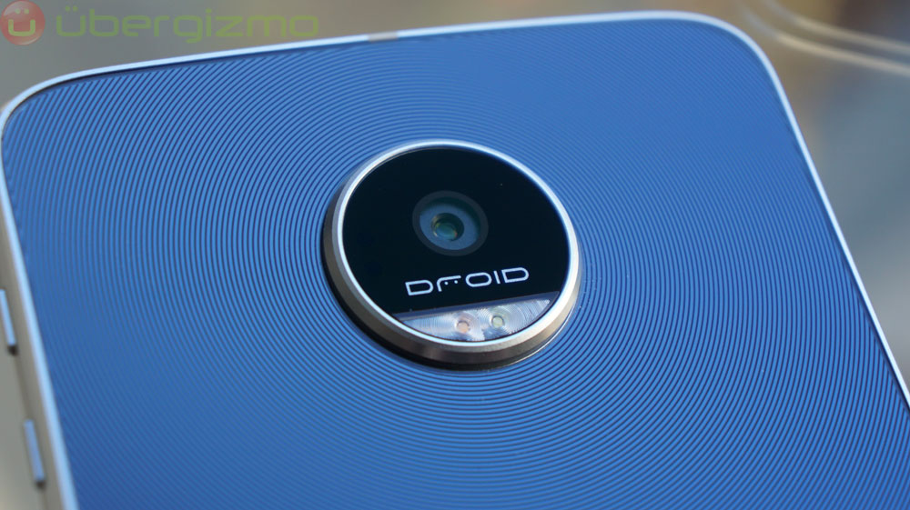 moto-z-play-hands-on_16