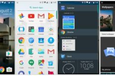 Google's Nexus Launcher Now Available For Download