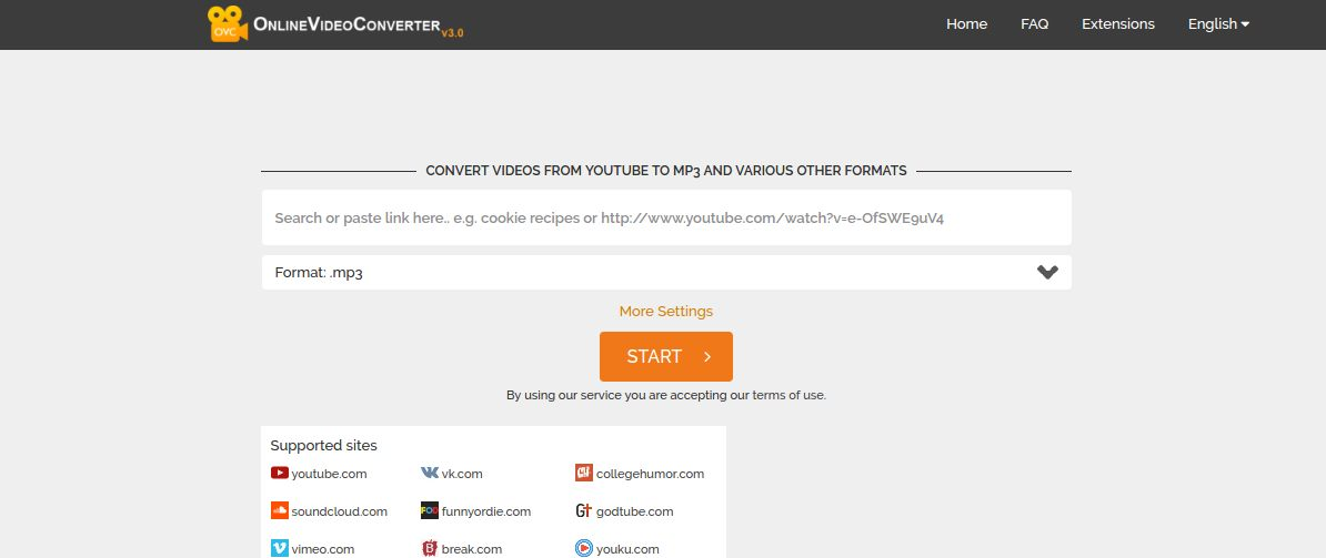 online video download from youtube free software