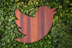 Twitter Follower Count Will No Longer Include Locked Accounts