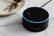 Amazon Echo Reportedly Tells Its Owner, 'All I See Is People Dying'