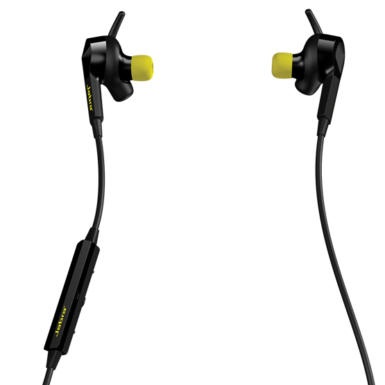 Improved Jabra Sport Pulse and Jabra Sport Coach Special Editions Launched