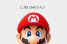 Super Mario Run Will Arrive On Android In 2017