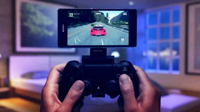 ps4-remote-play-780x439