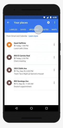 how to show your facebook events on google calendar