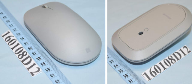 surface-mouse-microsoft