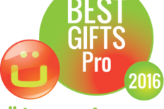Holiday Gift Guide For Professionals (2016)