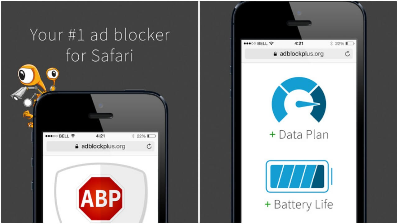 adblock plus iphone best iphone apps of all time ubergizmo 2794