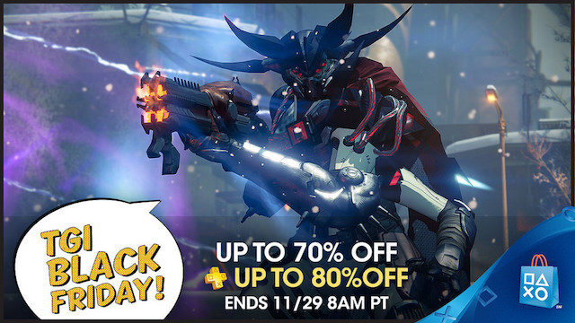 playstation-store-black-friday-2016-deals