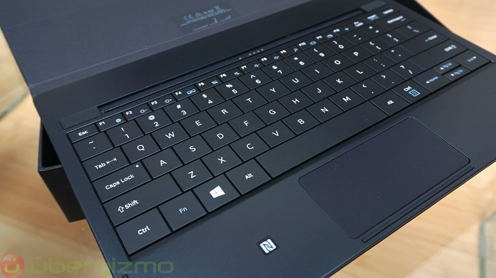 samsung-galaxy-tabpro-s-review_04