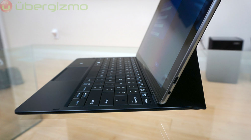 samsung-galaxy-tabpro-s-review_17