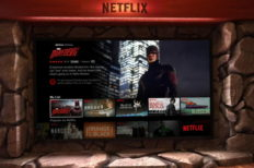 Netflix VR App For Daydream View Headset Now Available