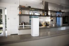 Linksys Velop Home WiFi Mesh Network Router Announced