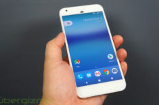 Google Pixel 3 XL Said To Feature An OLED Panel From LG
