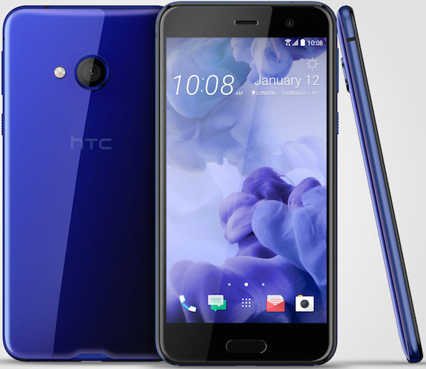 htc-u-play-blue