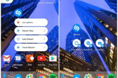 Chrome OS Launcher May Let Users Search Android App Shortcuts