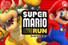 Nintendo's Super Mario Run Discounted By 50% For MAR10 Day