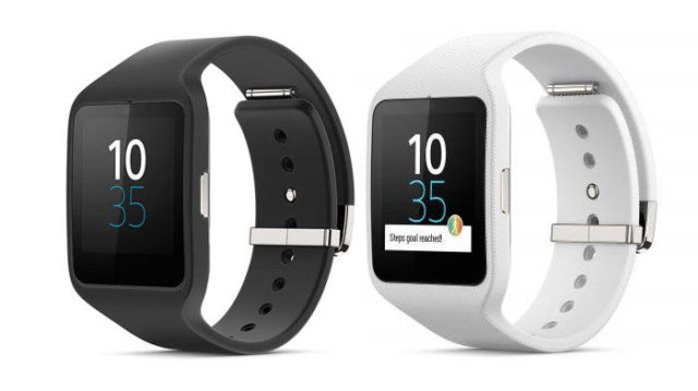 Sony SmartWatch 3 Owners Petition For Android Wear 2.0 | Ubergizmo