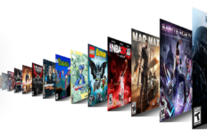 Xbox Live Gold And Xbox Game Pass Subscriptions Are Down To $1