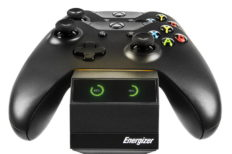 Energizer Xbox Controller Chargers Recalled Over Burn Hazard