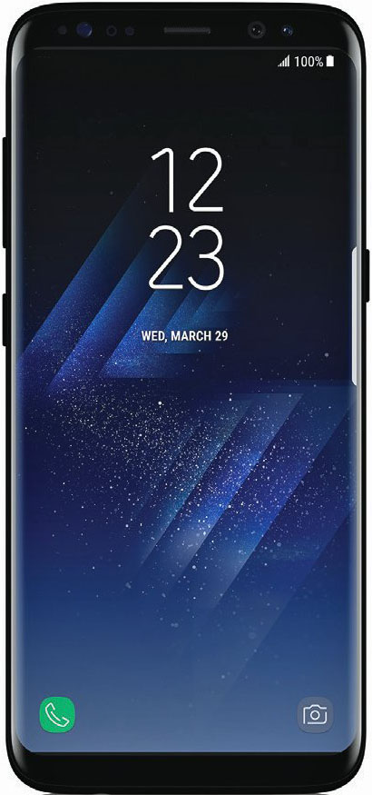 usb drivers for samsung galaxy s8 plus