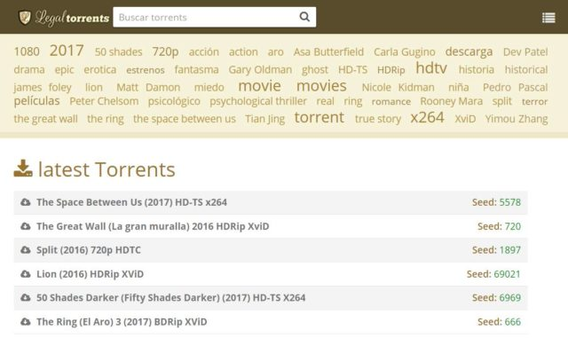 Erotic drama torrents
