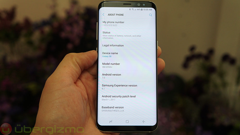 samsung-galaxy-s8-review_14
