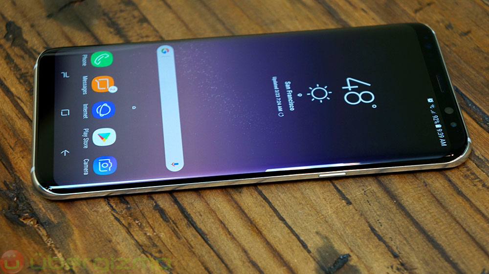 samsung-galaxy-s8+_review_05