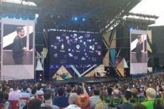 Google I/O 2017: What to Expect
