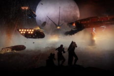 Destiny 2 Physical Sales Down 50% Compared To The Original